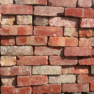 Second Hand Bricks in Melton
